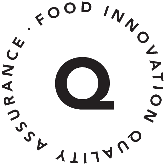FIQA Food Innovation Quality Assurance